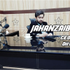 Jahanzaib Khan: Entreprenuer Behind CoinBolee - Pakistan's Top Antique Store